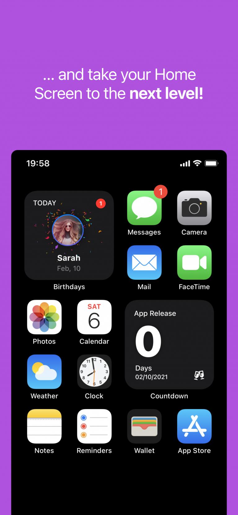EN - iPhone 6,5_ - 24
