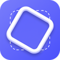 widget-studio-events